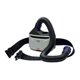 3M Versaflo TR-315 Powered Air Starter Kit